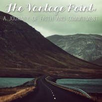 TVP- A Journey of Faith and Commitment.jpg
