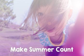 make summer count 2
