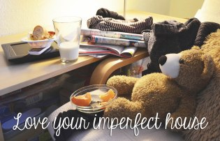 love your imperfect house.jpg