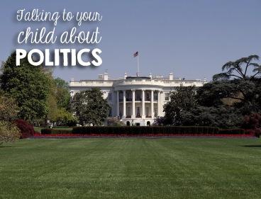 POLITICS BLOG (1)
